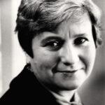 «Та, що молиться Богові віршами» До 80-річчя від дня народження Ірини Жиленко (1941 – 2013)