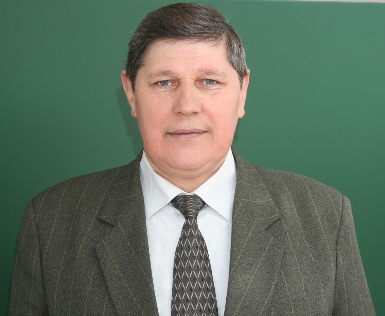 Grygoriy Kossak