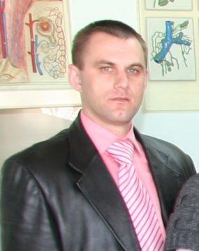 Матис Василь Мирославович