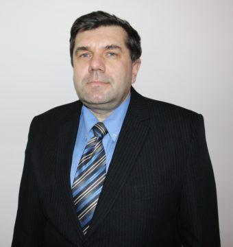 Прийма Андрій Мирославович