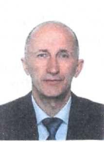 Старчевський Михайло Казимирович