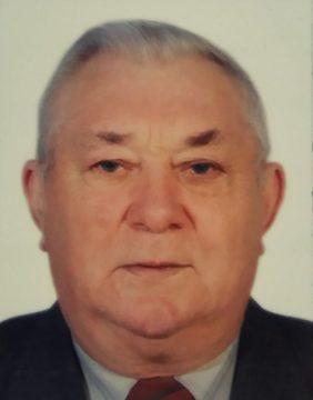 Панас Ростислав Миколайович