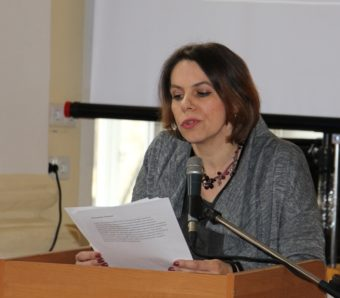 Dr. Jolanta Wosacz-Krzton