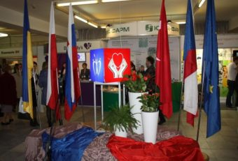 Lviv Medical Forum