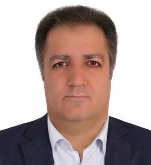 Akbarzadeh Abolfazl