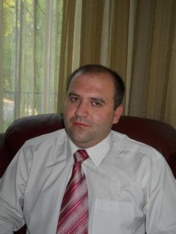 Pavlo Skotnyi