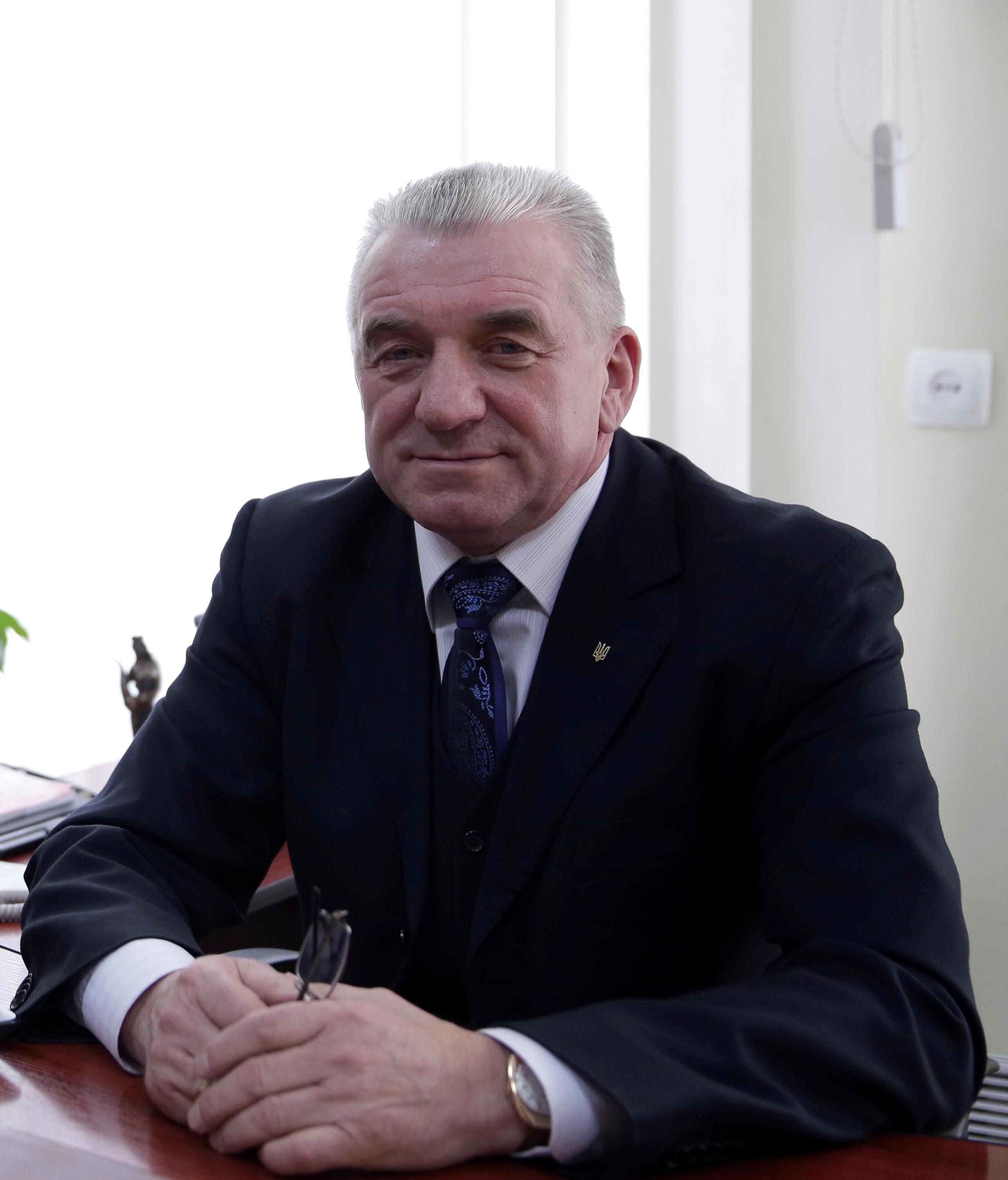 Ivan Kutnyak