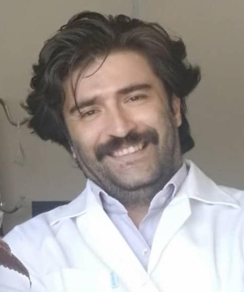 EFTEKHARI Aziz