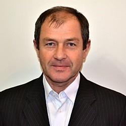 Кушнір Роман Григорович, ст.викладач