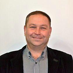 Павлів Ігор Ярославович, ст. викладач, к.пед.н.