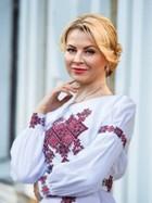 Барна Ірина Михайлівна