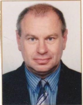 Яким Мирон Богданович