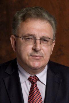 Яремко Ярослав Петрович