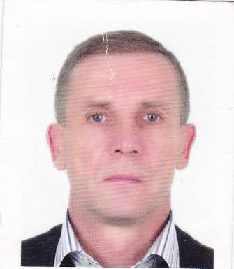 Petro Matskiv