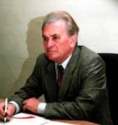 Винницький Василь Михайлович