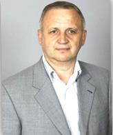 Зварич Василь Захарович