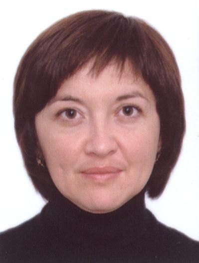 Тельвак
