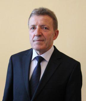 Футала Василь Петрович