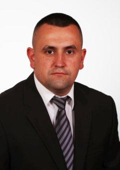 Ільницький Василь Іванович