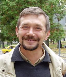 Стуканов Микола Андрійович
