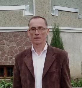 Ткаченко Олександр Анатолійович