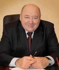 Скотний Валерій Григорович