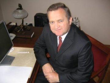 Бойчук Василь Іванович