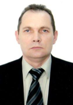 Гадзаман Іван Васильович