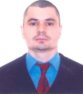 Хаць Руслан Васильович