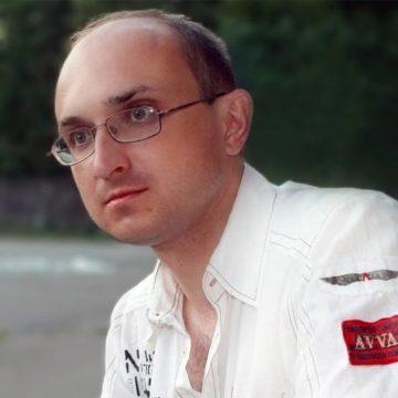 Матурін Юрій Петрович