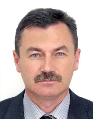 Пазюк Роман Іванович