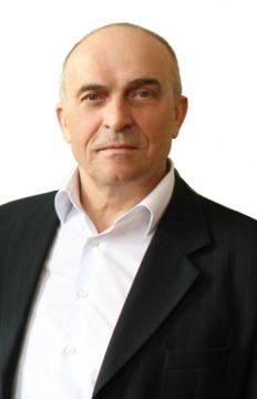 Пелещак Роман Михайлович