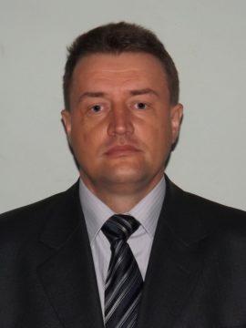 Петриця Андрій Назарович