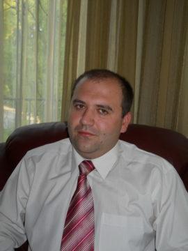 Скотний Павло Валерійович