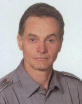 Угрин Юрій Орестович