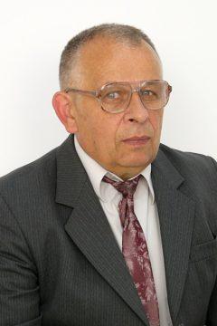 Винницький Богдан Васильович