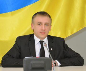 Лужецький Василь Степанович