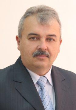 Матвісів Ярослав Ярославович