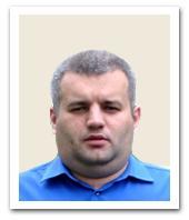 Карпин Дмитро Степанович