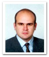 Кобильник Тарас Петрович
