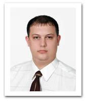 Наум Олег Миколайович