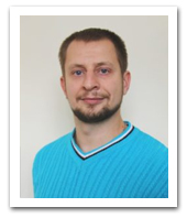 Хлопик Іван Васильович