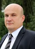 Кишакевич Богдан Юрійович