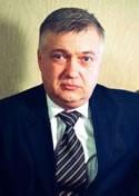 Лапчук Ярослав Степанович