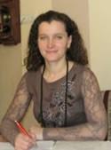 Партика Ірина Василівна
