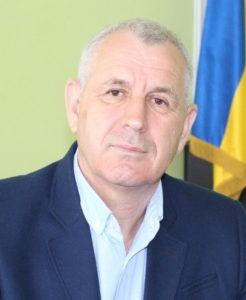 Кемінь Володимир Петрович
