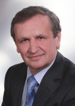 Лопушанський Василь Михайлович