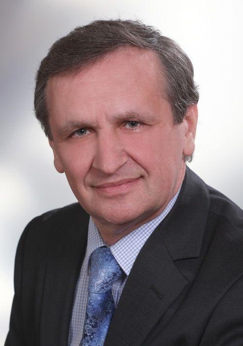 Vasyl Lopushanskyi