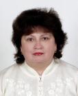 Сенечко Наталія Тарасівна