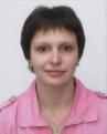 Соболь Лілія Ігорівна